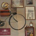 Blog-Bike
