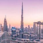 640_0002_Downtown-Dubai