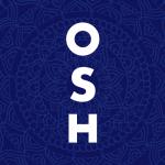 LOGO OSH