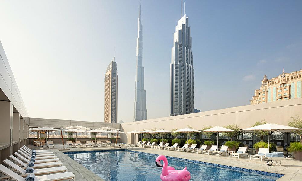 Rove-Expo-2020-Dubai